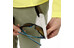 Craghoppers Nosilife Pro - Pantalon Femme - beige